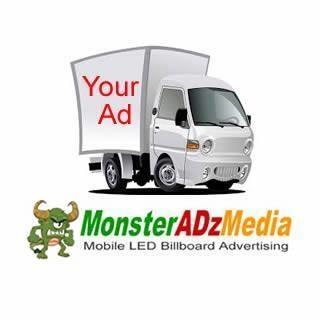Monster ADz Media