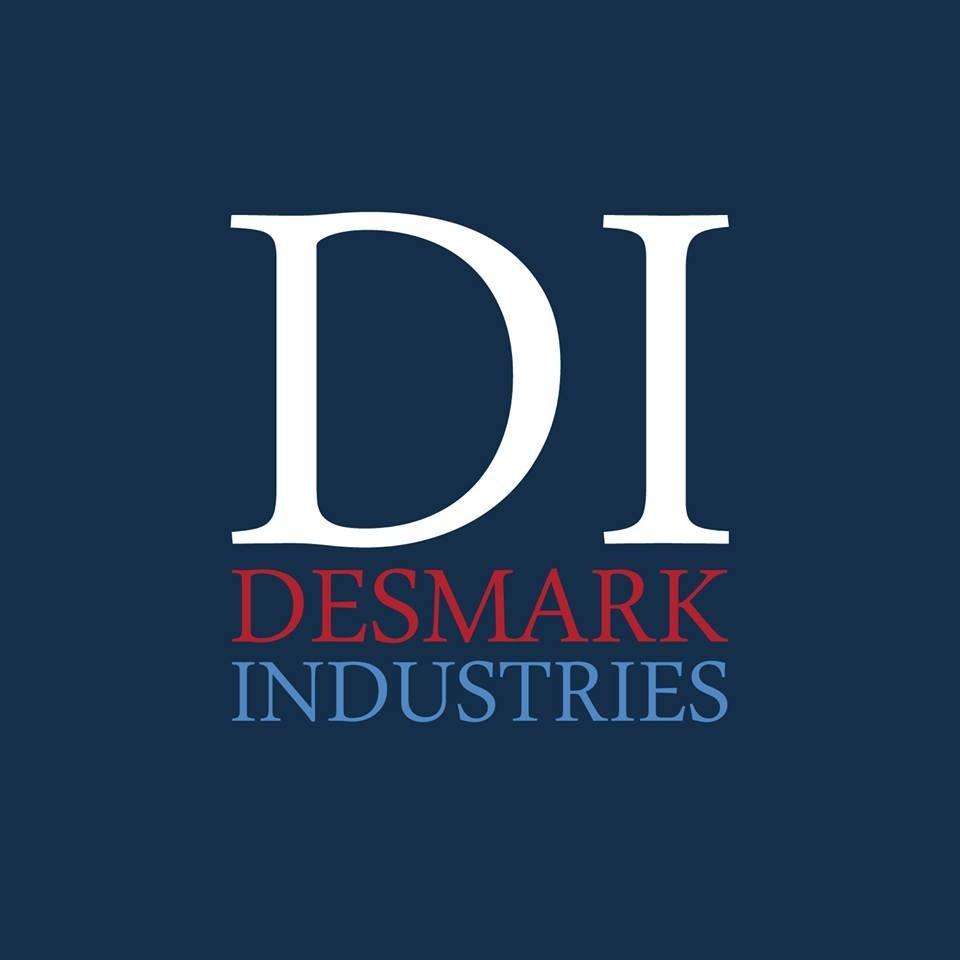 Desmark Industries, Inc. image 6