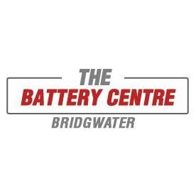 The Battery Centre - Bridgwater, Somerset TA6 5EZ - 01278 422287 | ShowMeLocal.com
