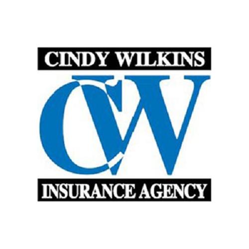 Cindy Wilkins Insurance Agency