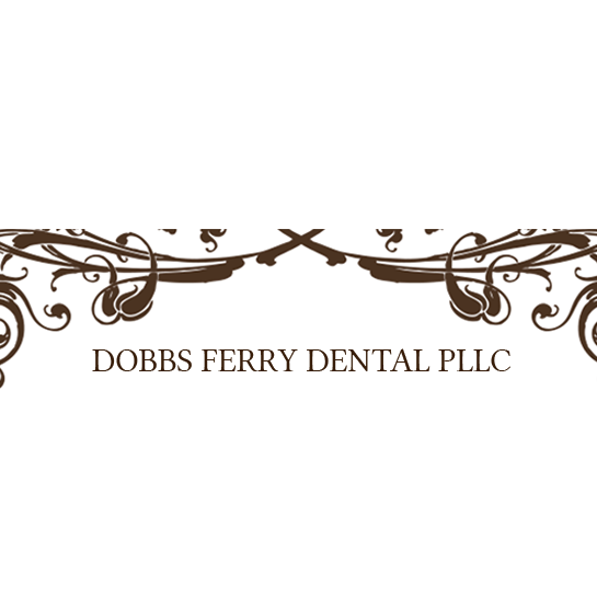 Dobbs Ferry Dental, PLLC