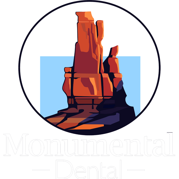 Monumental Dental, Trey Parker DMD