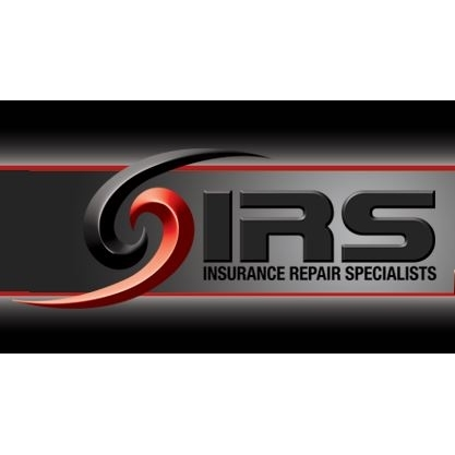 Insurance Repair Specialists,Inc.