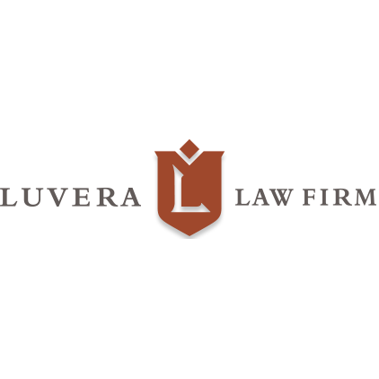 Luvera Law Firm - ad image