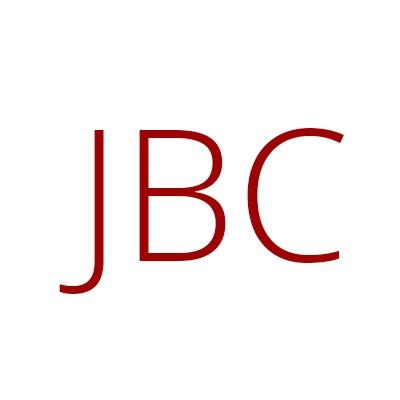 Jim Beck Construction Inc. image 0