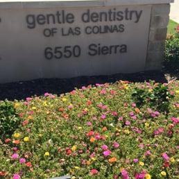Gentle Dentistry Of Las Colinas image 3