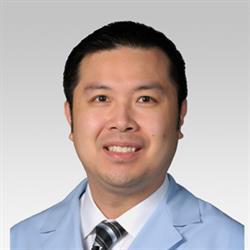 Peter Lee, MD image 0