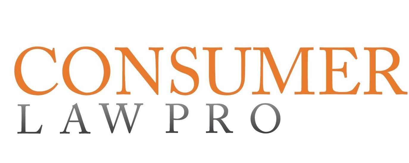 Consumer Law Pro
