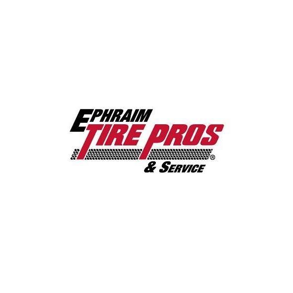 Ephraim Tire Pros & Service