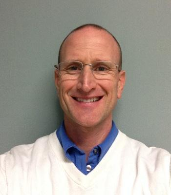 Allstate Insurance: Wes Barnes