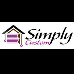 Simply Custom Blinds - Chicago, IL - Blinds & Shades