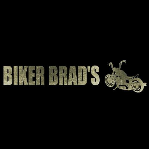 Biker Brad's