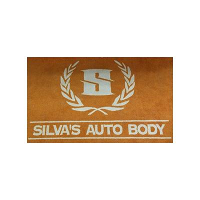 Silva's Auto Body image 5