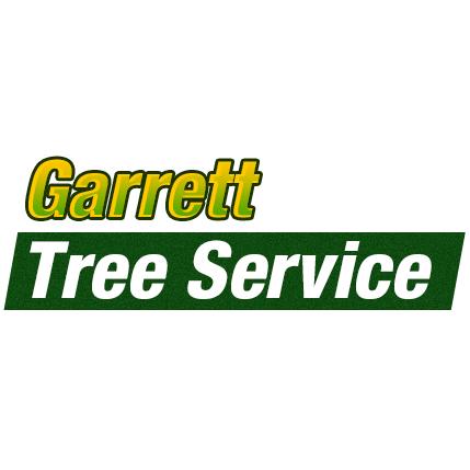 Garrett Tree Service