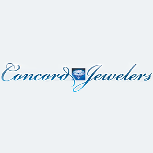 Concord Jewelers Inc