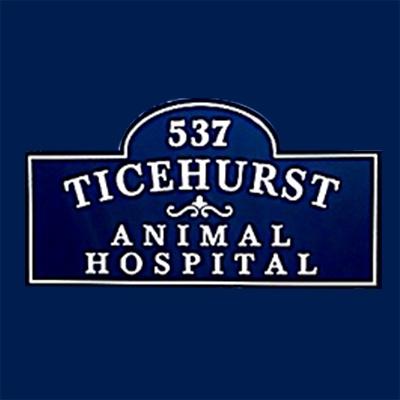 Ticehurst Animal Hospital