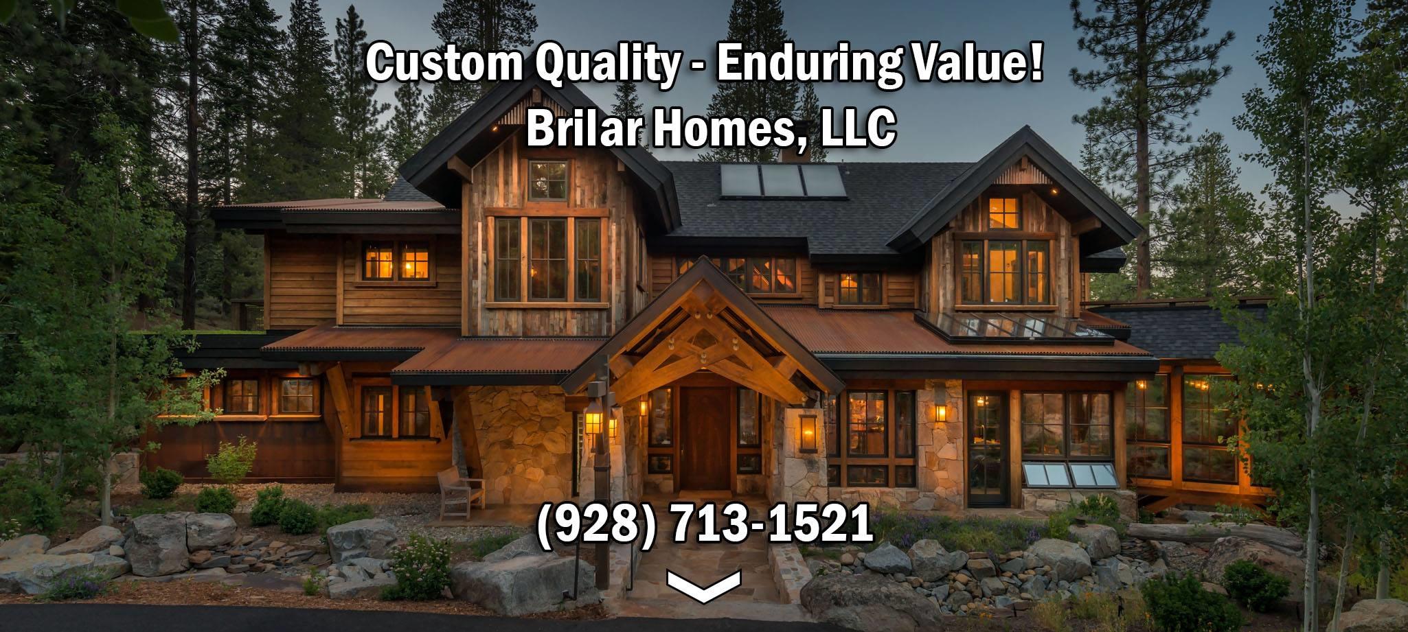 Brilar Homes LLC image 3