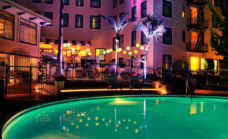 Grande Colonial La Jolla image 10