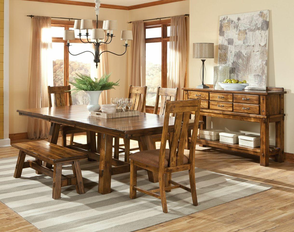 SACS Furniture in Salt Lake City UT