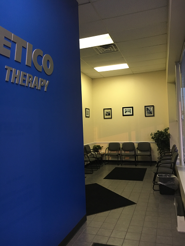 Athletico Physical Therapy - South County image 3