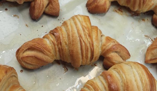 Rene's Bakery image 1