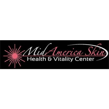 MidAmerica Skin Health & Vitality Center: Joseph Muccini, MD, FAAD