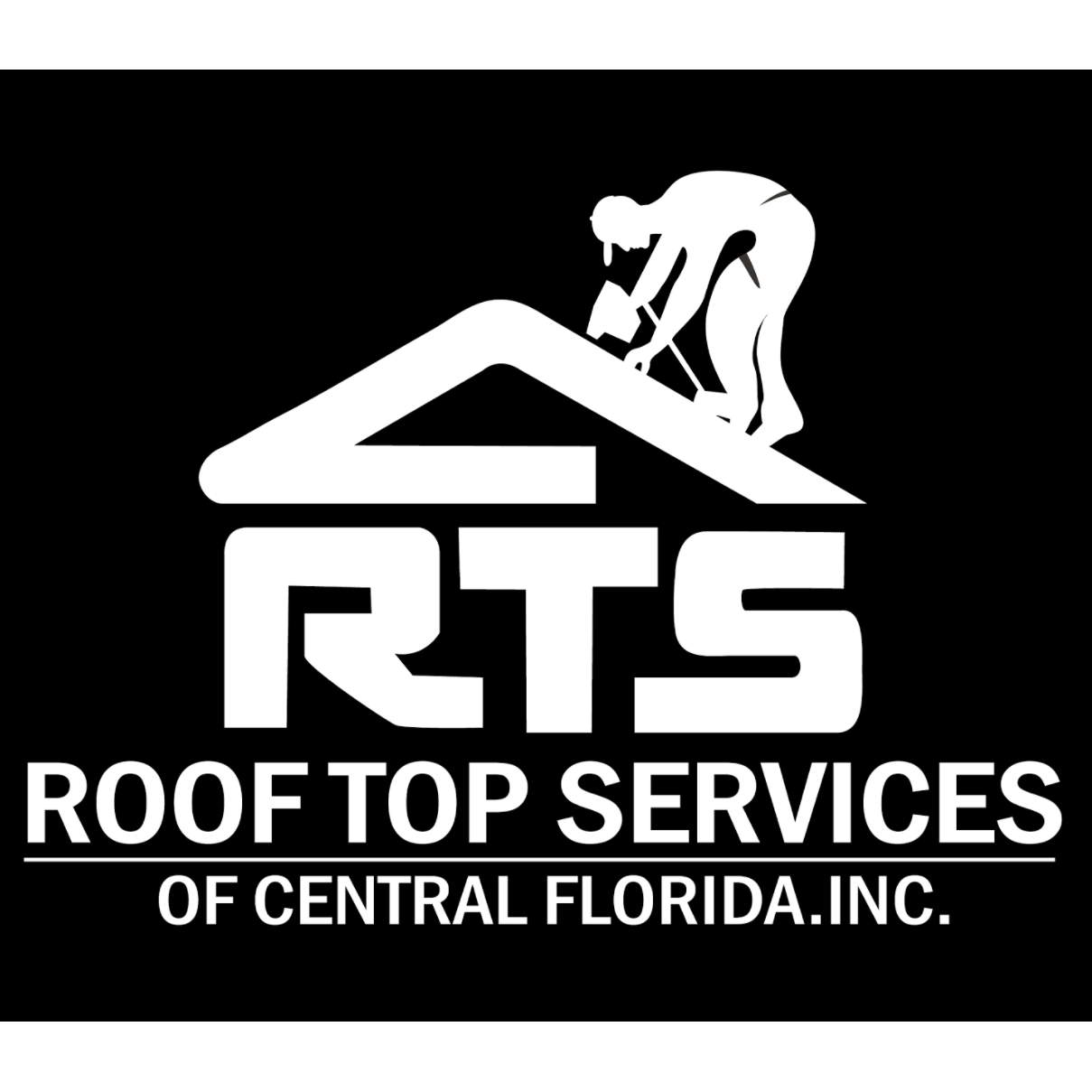 Roof Top Services of Central Florida, Inc