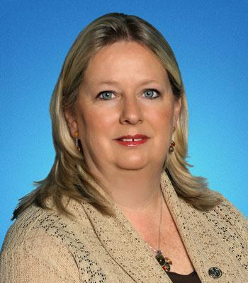 Allstate Insurance Agent: Claudia Gamache image 0