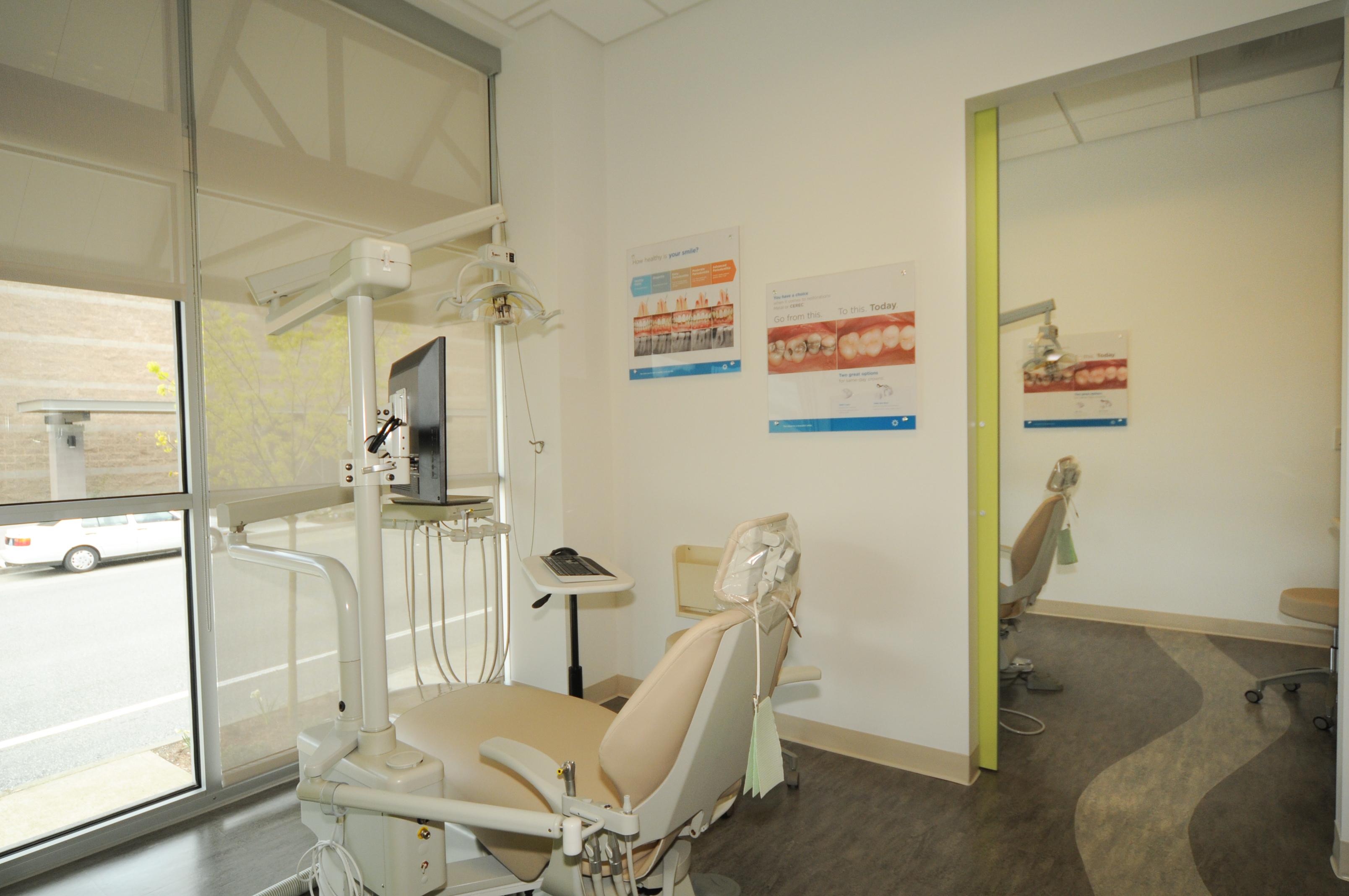 Issaquah Highlands Dental Group image 13