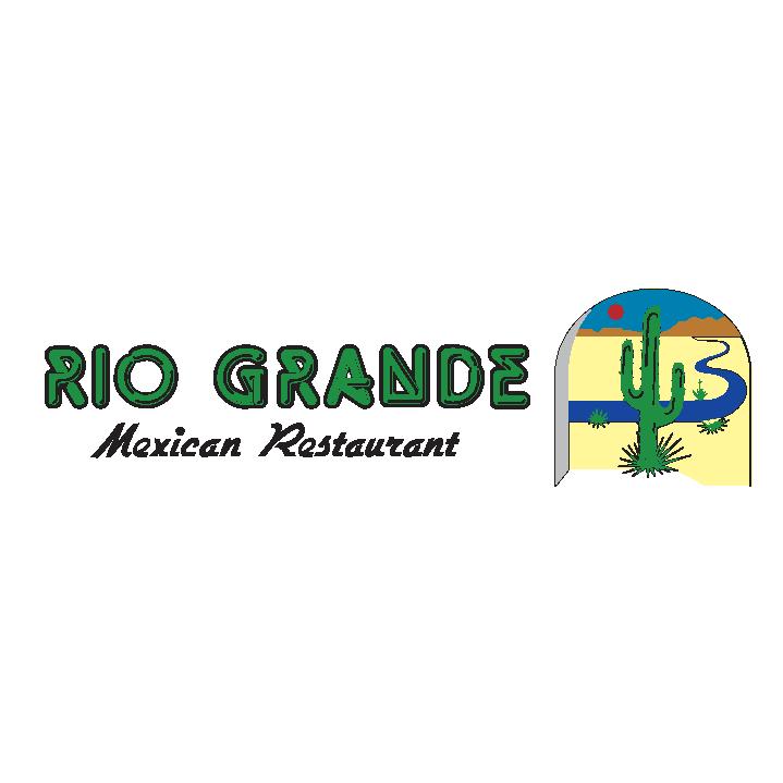 Rio Grande Mexican Restaurant in Lone Tree, CO, photo #1