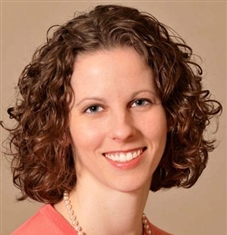 Jennifer Gray - Ameriprise Financial Services, Inc. - Boston, MA 02109 - (617)451-1400 | ShowMeLocal.com