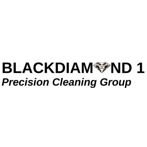 BlackDiamond 1 Precision Cleaning Group