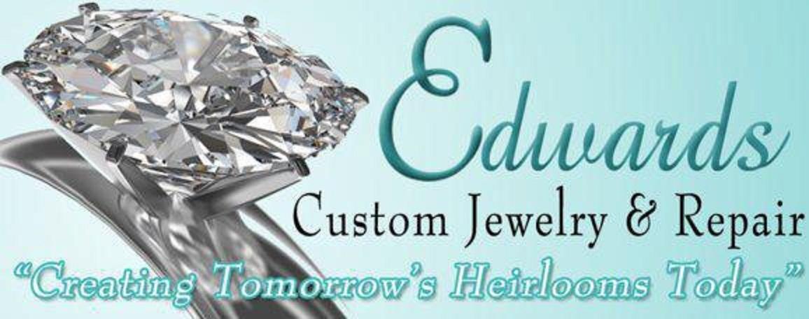 edwards custom jewelry repair coupons near me in