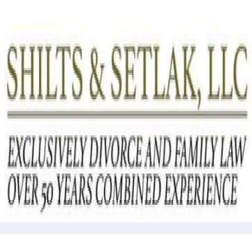 Shilts & Setlak, LLC