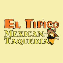 El Tipico Mexican Taqueria