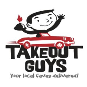 Takeout Guys, LLC