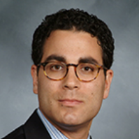 James Kashanian