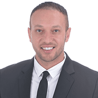 Dental Group of Tysons: Esam Abou Nahlah, DDS, MS, AFAAID, FICOI