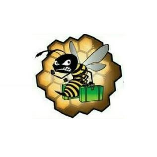 BeeSmart Bee Removal