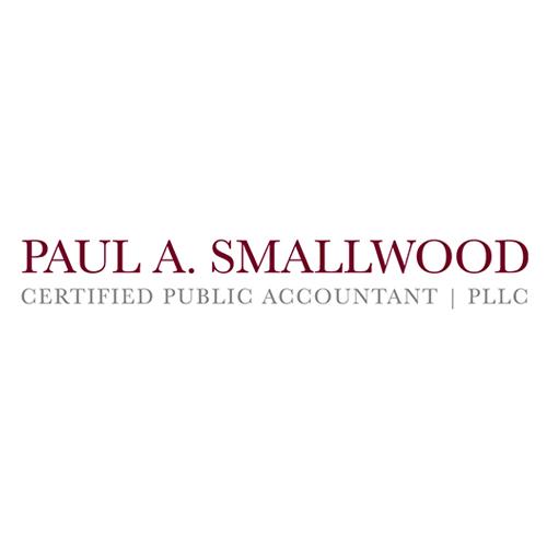 Paul A Smallwood Cpa Pllc