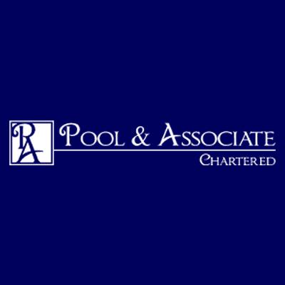 Pool & Associate Chartered