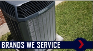 Clean Air Mechanical Heating & Air Conditioning image 3