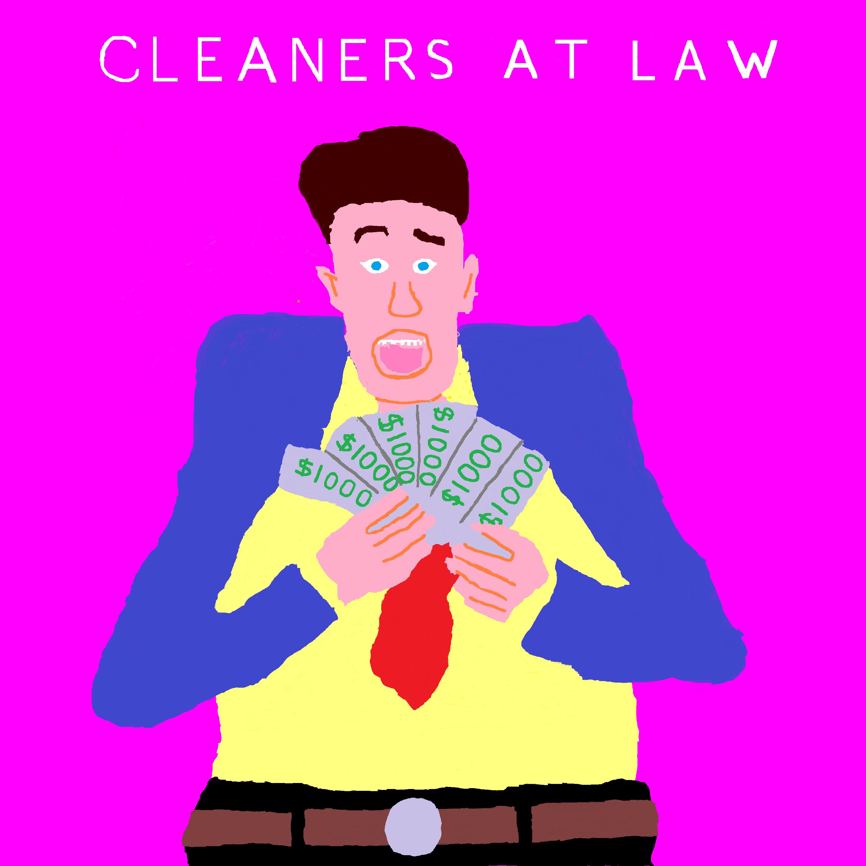Clover Enterprises - ad image