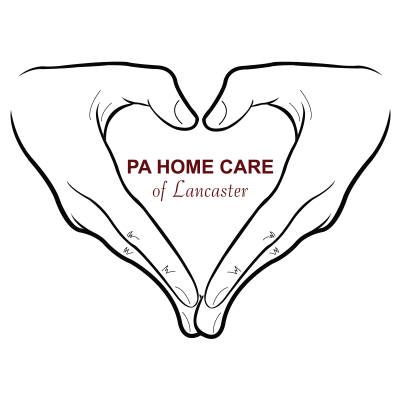 Pa Home Care Of Lancaster image 10