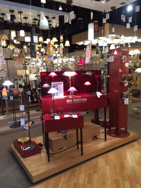 Lamps Plus image 5