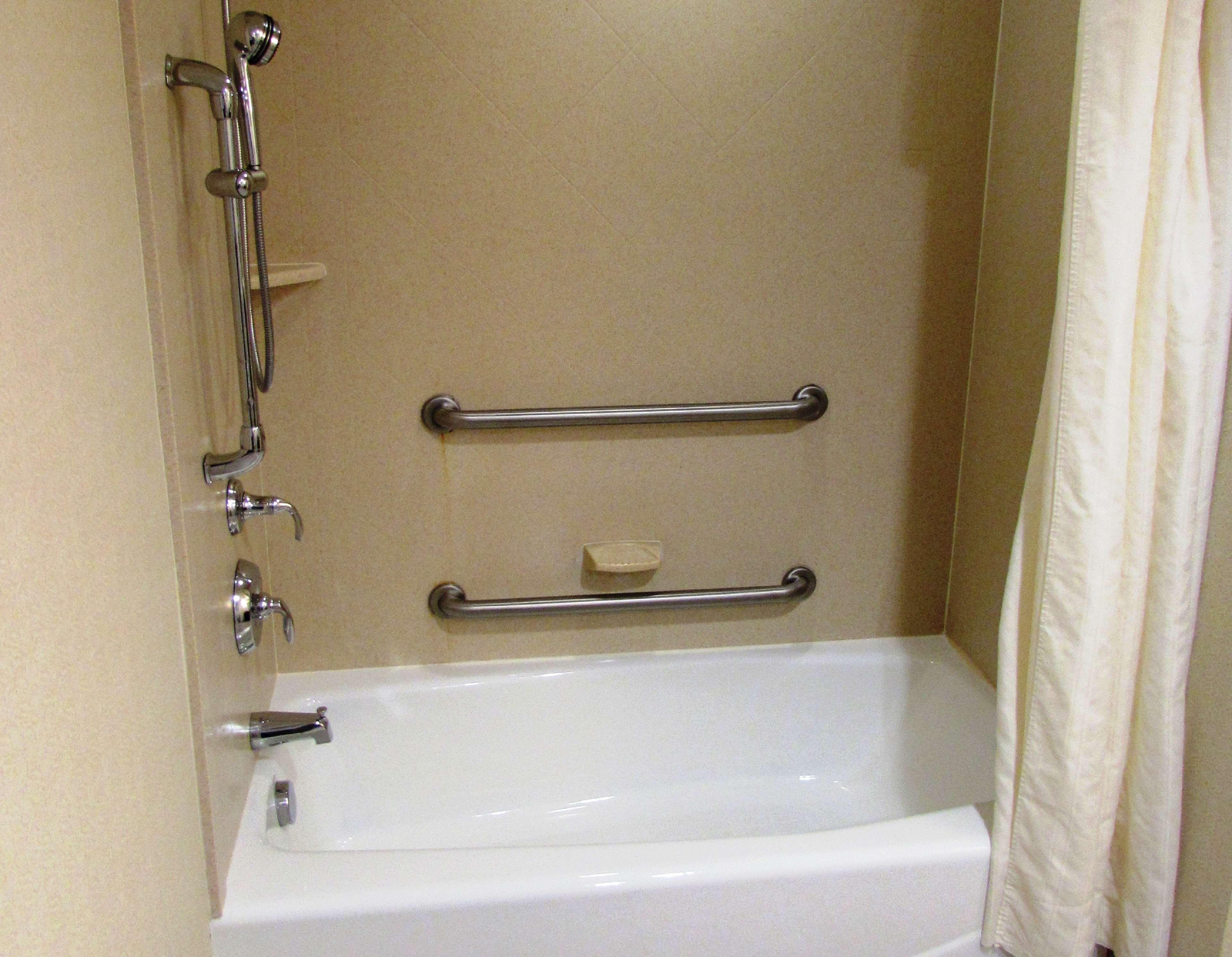 Homewood Suites by Hilton Charlotte/Ayrsley, NC image 15