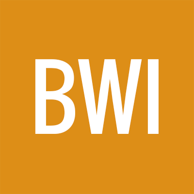 Bright & Williamson Insurance image 0