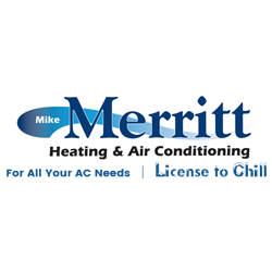 Mike Merritt Heating & Air