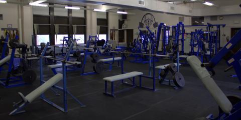 Goodyear Fitness Center image 0