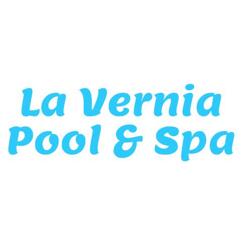 La Vernia Pool & Spa